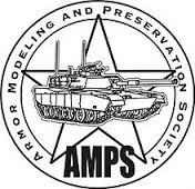 www.amps-armor.org