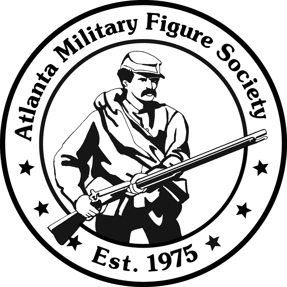 www.atlantafigures.org