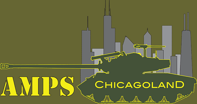 www.amps-chicago.org