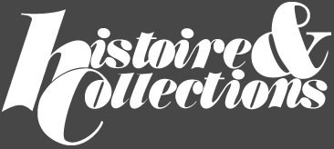 www.histoireetcollections.com