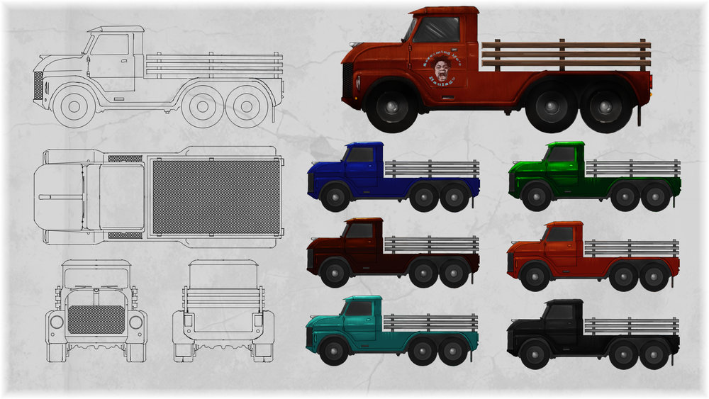 Lorry-Production-Art.jpg