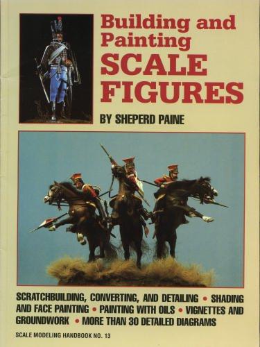 Shep Figure book.jpg