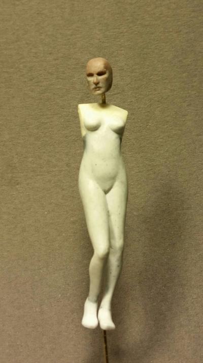 6BarrySculpt.jpg