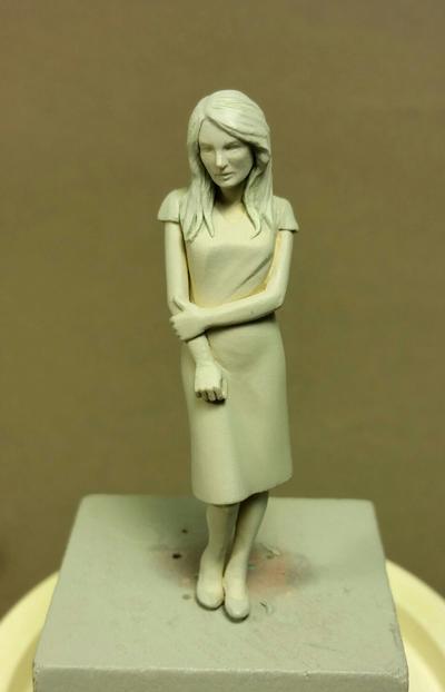 8BarrySculpt.jpg