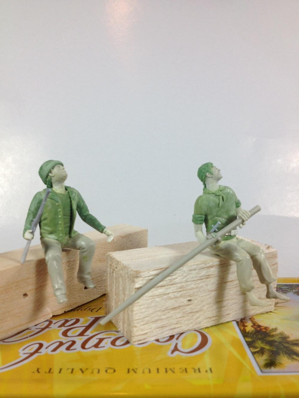 10 A sculpts jan 13 1.JPG