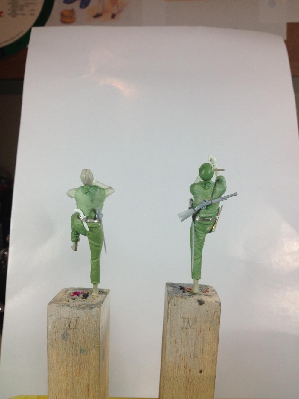 10 E sculpts jan 13 5.JPG