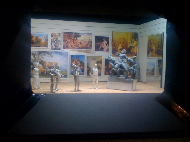9 Gallery Nov 20.jpg