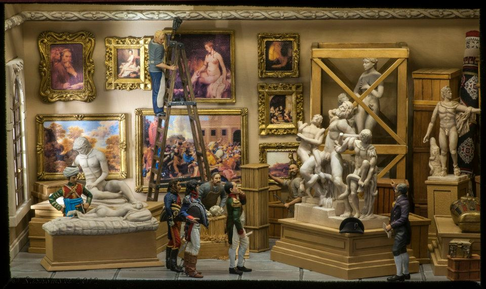 Sarnowski Louvre 1.jpg