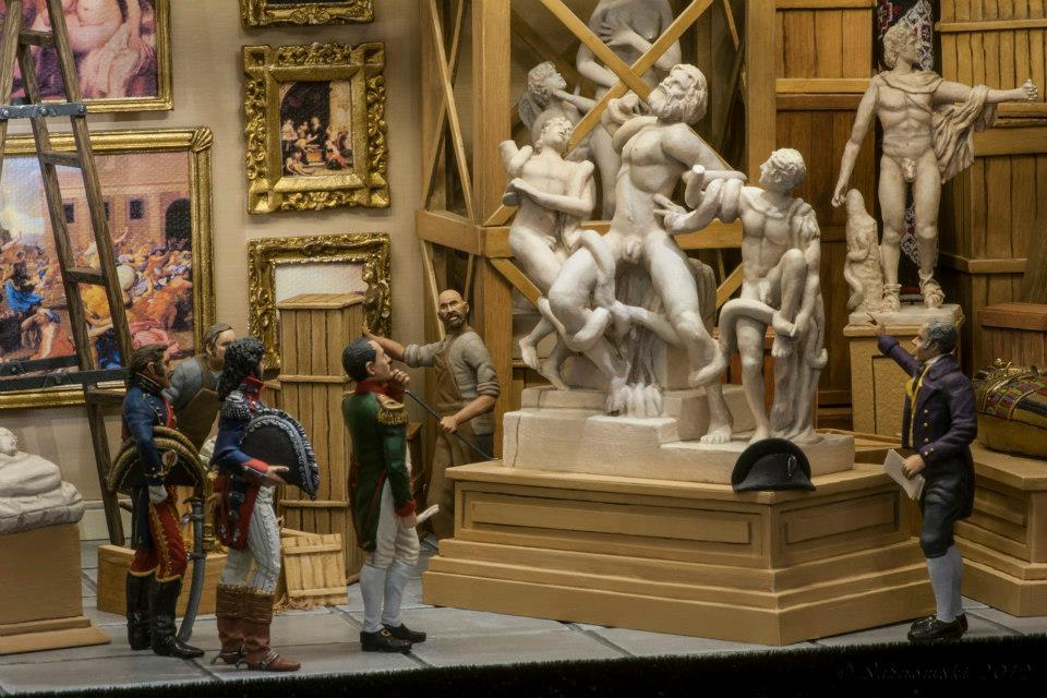 Sarnowski Louvre 2.jpg