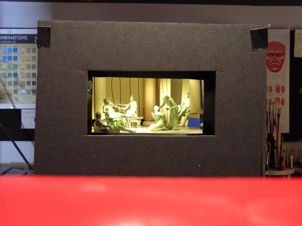 15 Cleo Mock Box 2.JPG