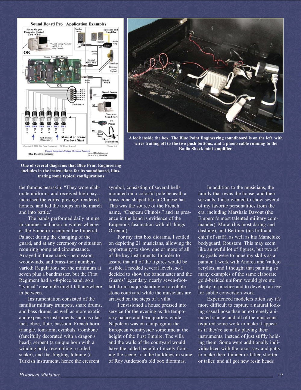 My Sound Article Jan 2008 2.jpg