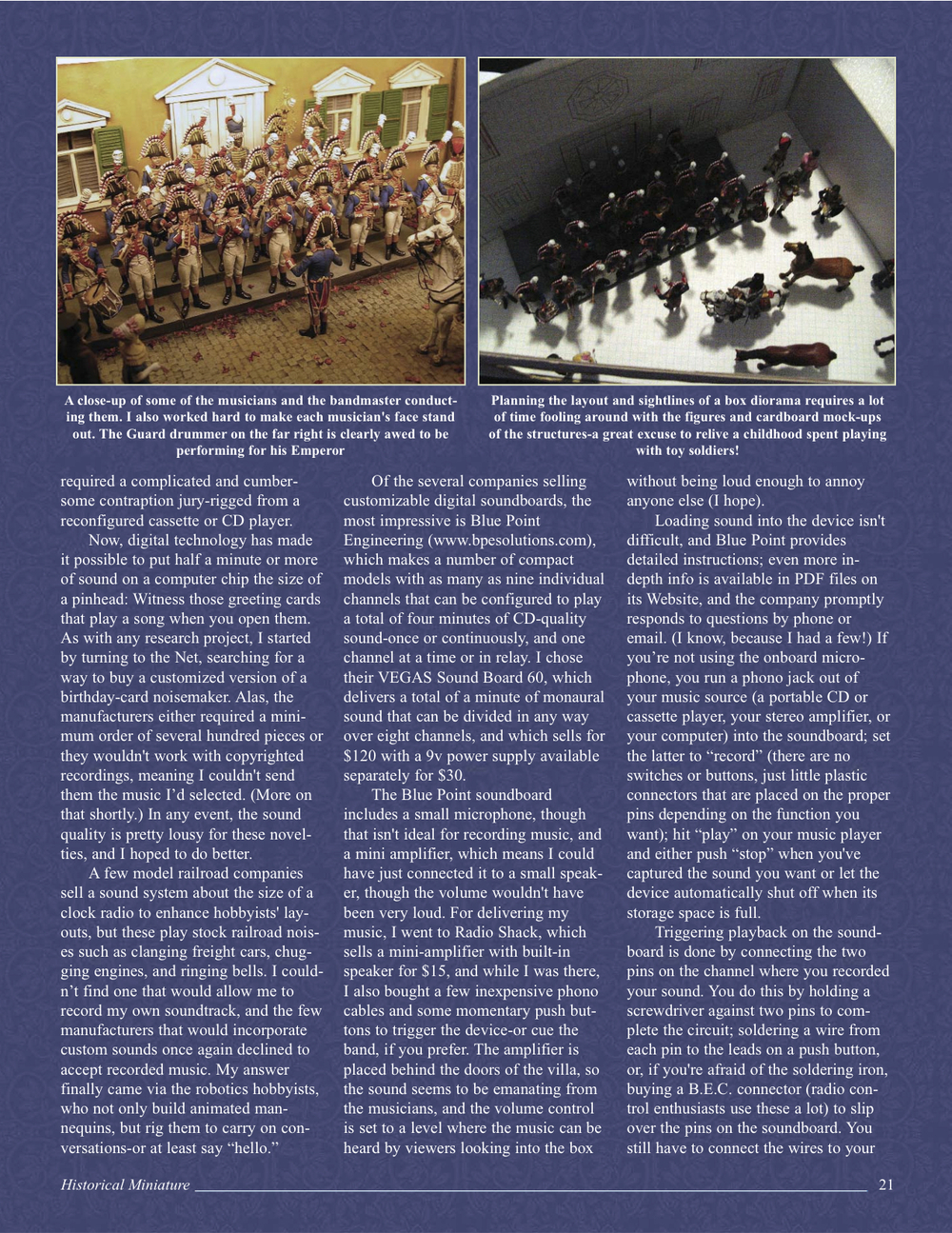 My Sound Article Jan 2008 4.jpg