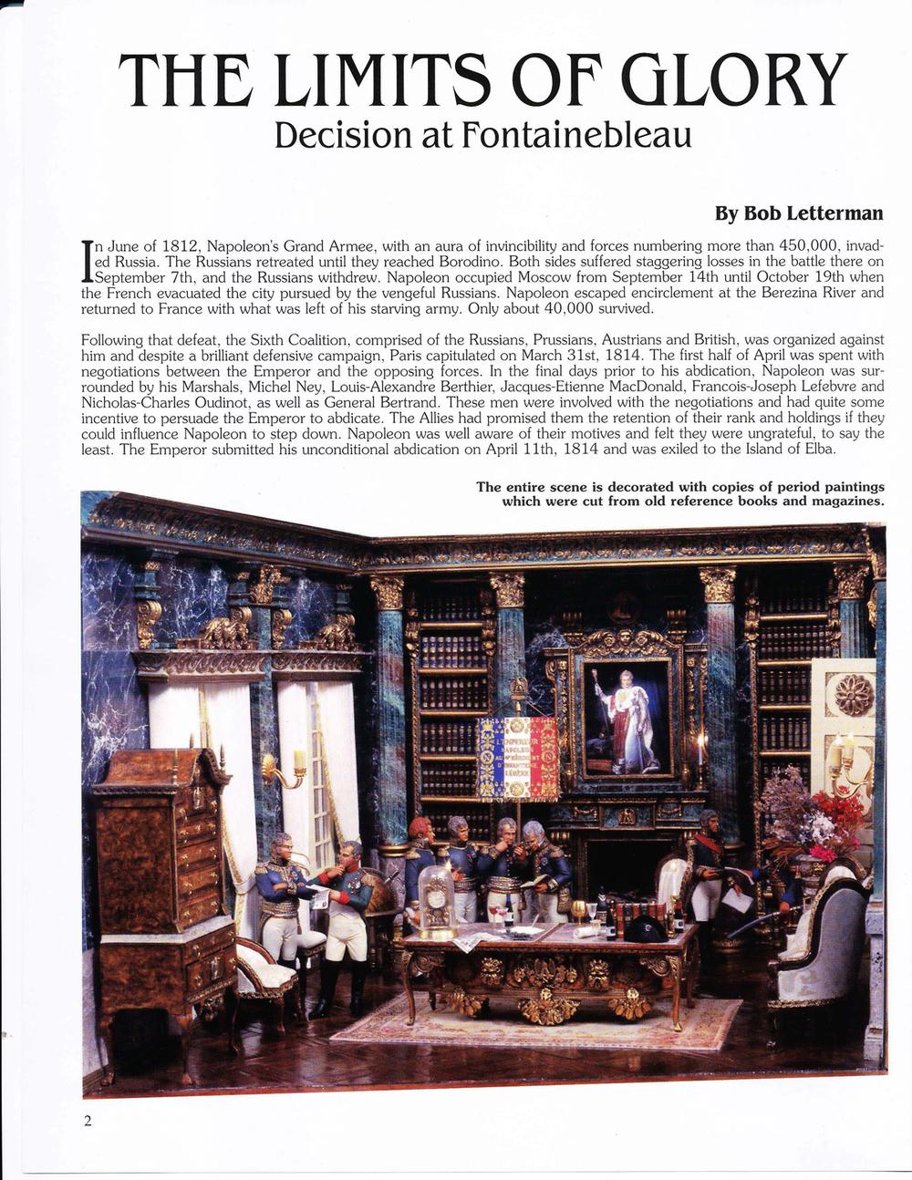 Letterman1.jpg