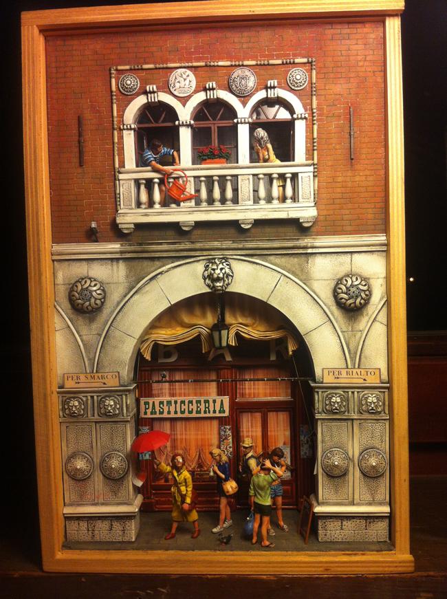 Pioggia-a-Venezia-(Rain-in-Venice)-framed.jpg