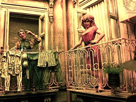 Romeo-e-Gulietta-a-Napoli-1.jpg