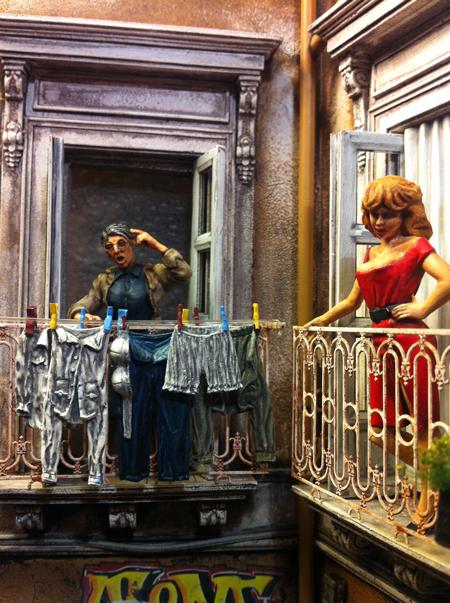 Romeo-e-Gulietta-a-Napoli-4.jpg