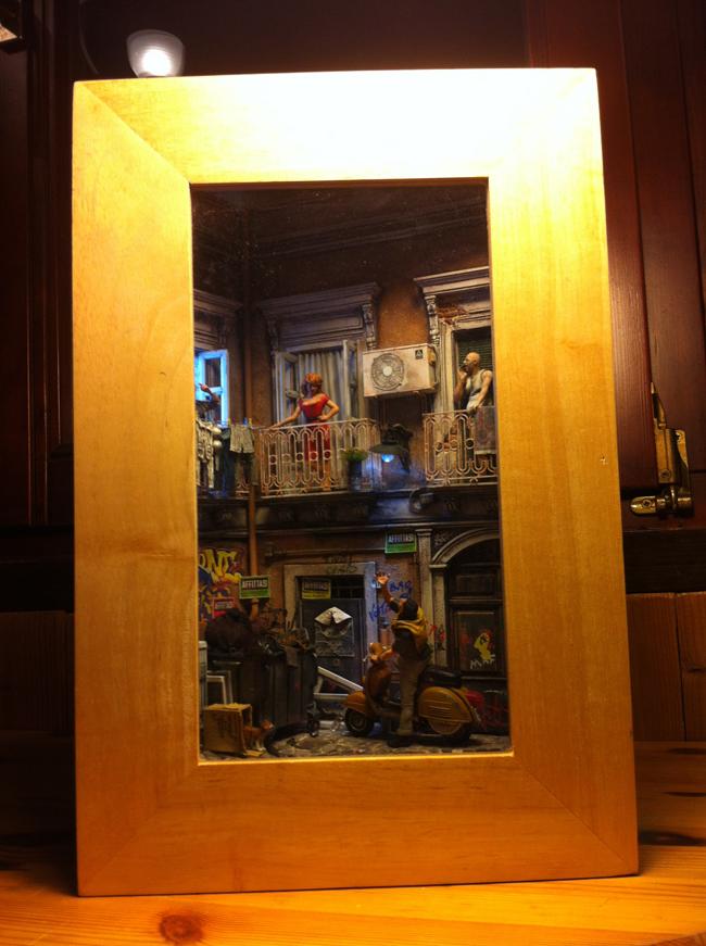 Romeo-e-Gulietta-a-Napoli-framed.jpg