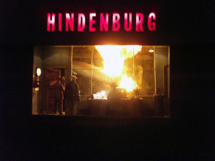Hindenberg2.jpg
