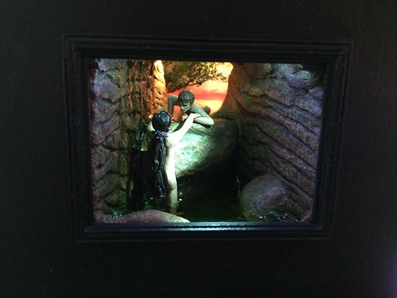 Grotto 5.jpg