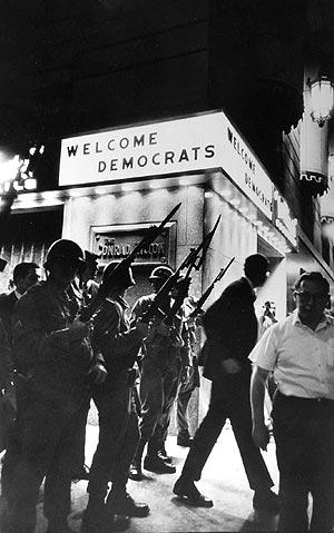 Hilton 1968.jpg