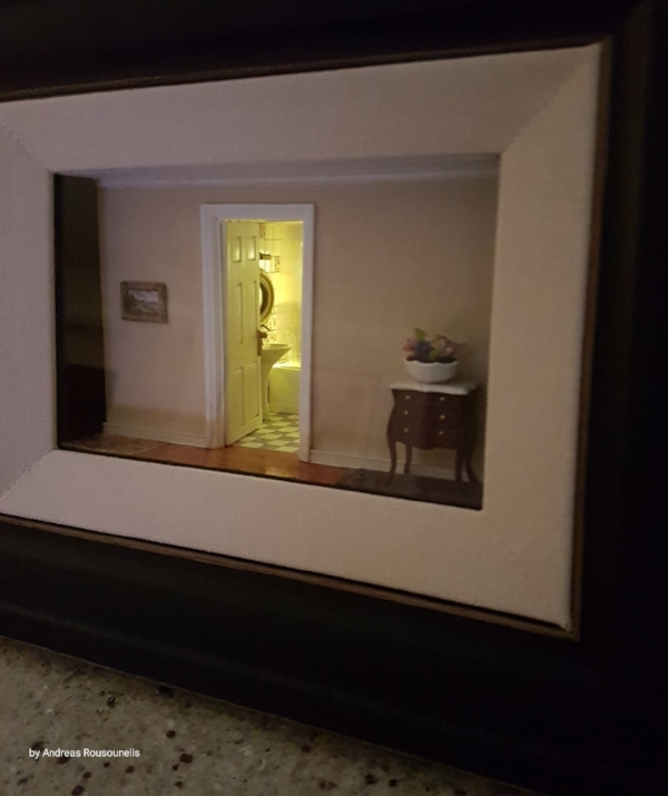 bathroom1_resize.jpg