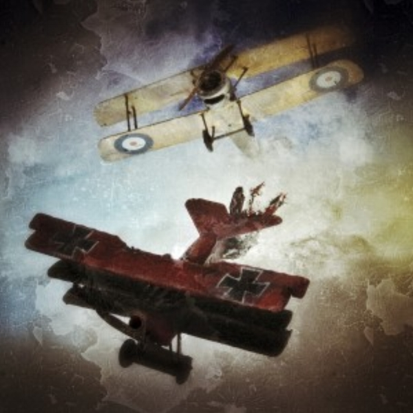 model airplane #2.jpg