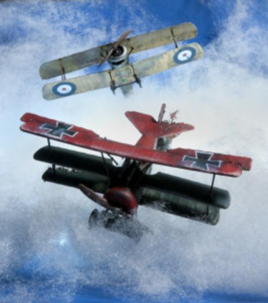 model airplane #4.jpg