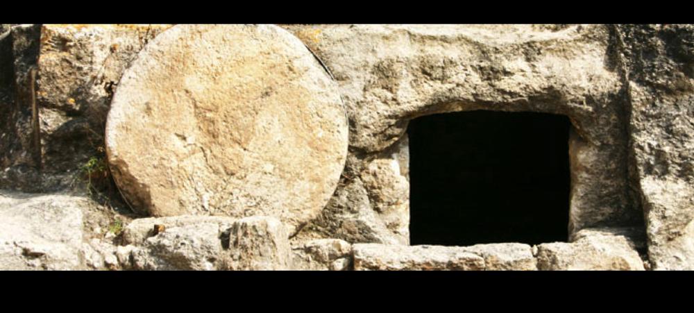 Easter 2015 Keynote.005.jpg