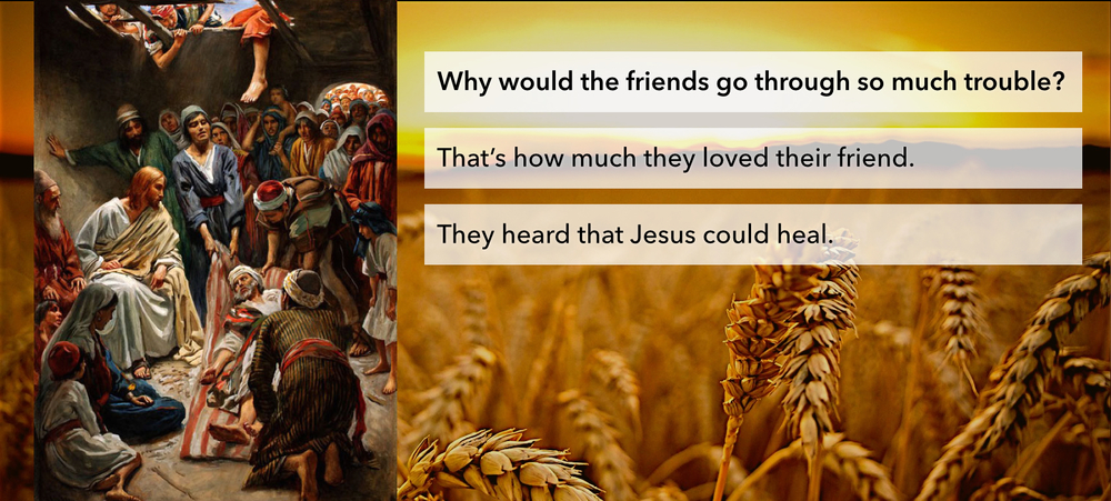 Inviting People to Encounter Jesus.011.jpg