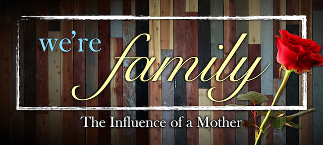 5.10.2015 The Influence of a Mother.001.jpg
