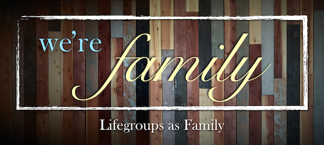 Sermon - Lifegroups.001.jpg