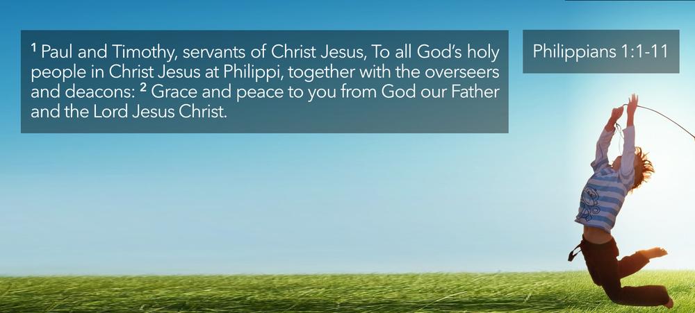 Philippians 1.1-11.004.jpg