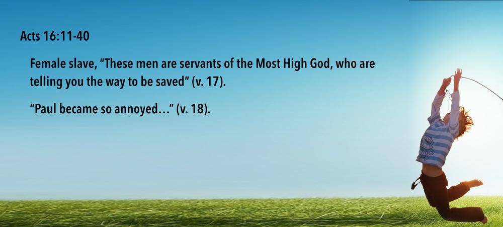 Philippians 1.1-11.007.jpg