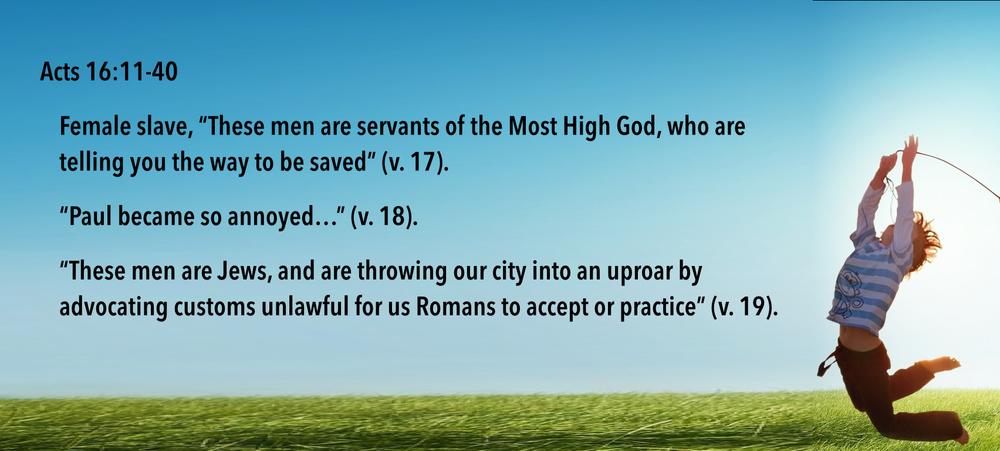 Philippians 1.1-11.008.jpg