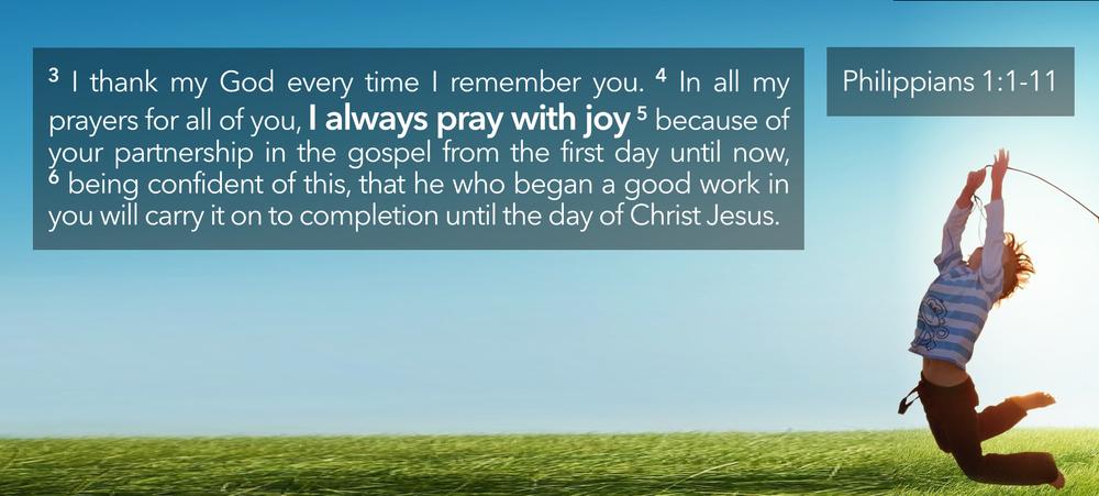 Philippians 1.1-11.010.jpg