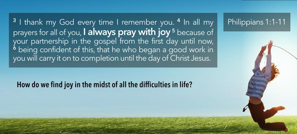 Philippians 1.1-11.011.jpg