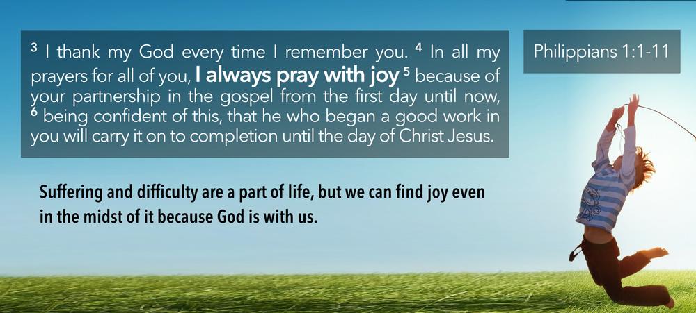 Philippians 1.1-11.012.jpg