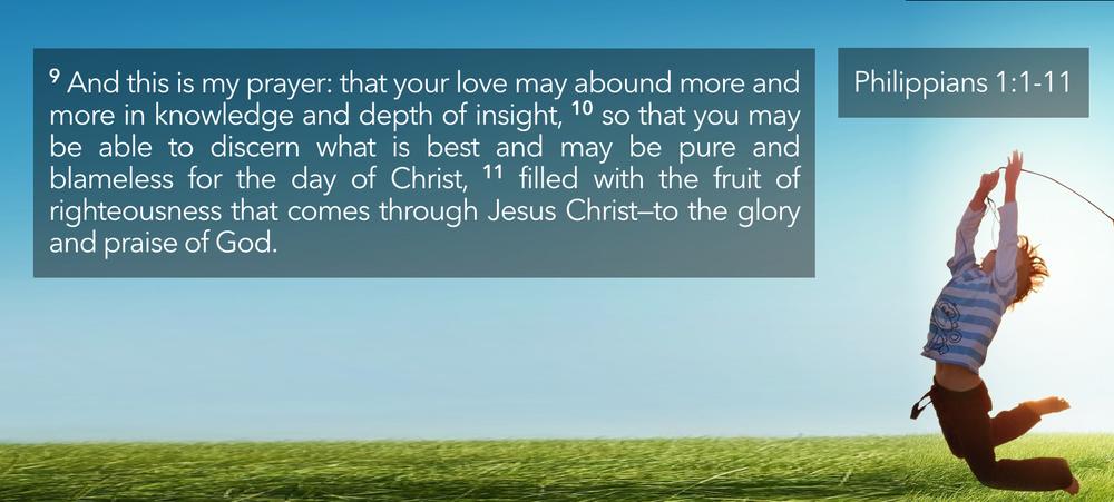 Philippians 1.1-11.014.jpg