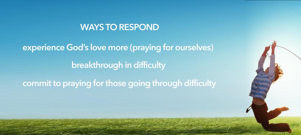 Philippians 1.1-11.018.jpg