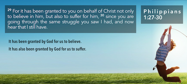 Finding Joy in Suffering (Philippians 1.27-30).017.jpg