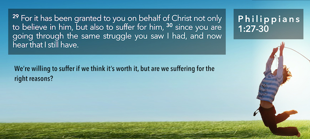Finding Joy in Suffering (Philippians 1.27-30).021.jpg
