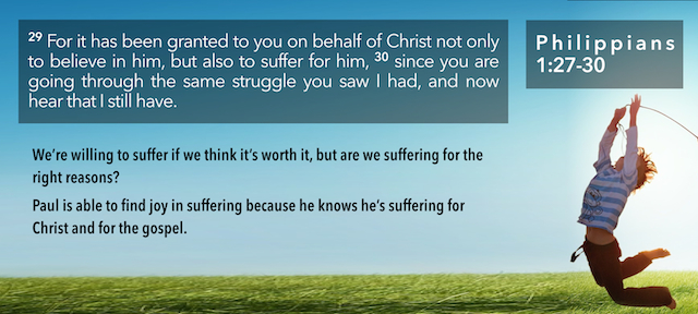 Finding Joy in Suffering (Philippians 1.27-30).022.jpg