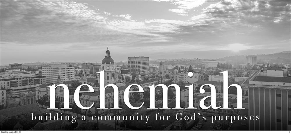 8.9.2015  |  Nehemiah  |  Soul of a Builder-page-001.jpg