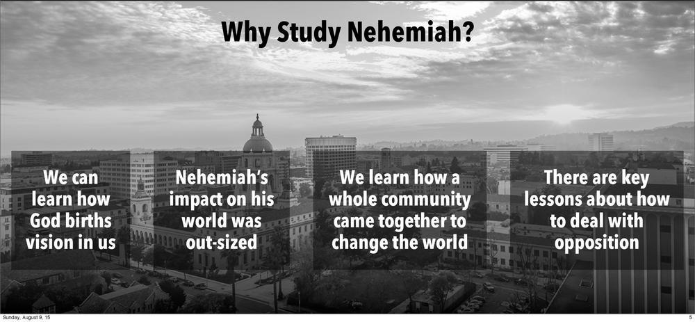 8.9.2015  |  Nehemiah  |  Soul of a Builder-page-002.jpg
