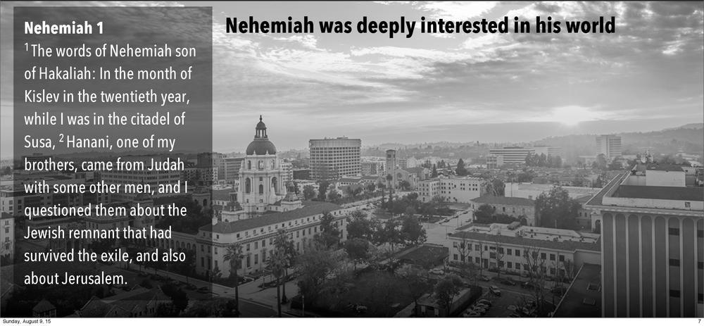 8.9.2015  |  Nehemiah  |  Soul of a Builder-page-004.jpg