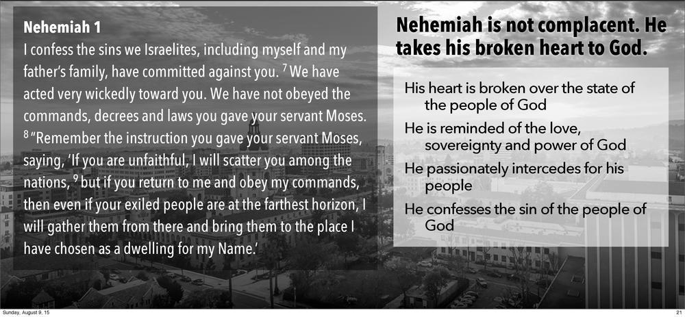 8.9.2015  |  Nehemiah  |  Soul of a Builder-page-011.jpg