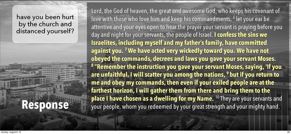 8.9.2015  |  Nehemiah  |  Soul of a Builder-page-016.jpg