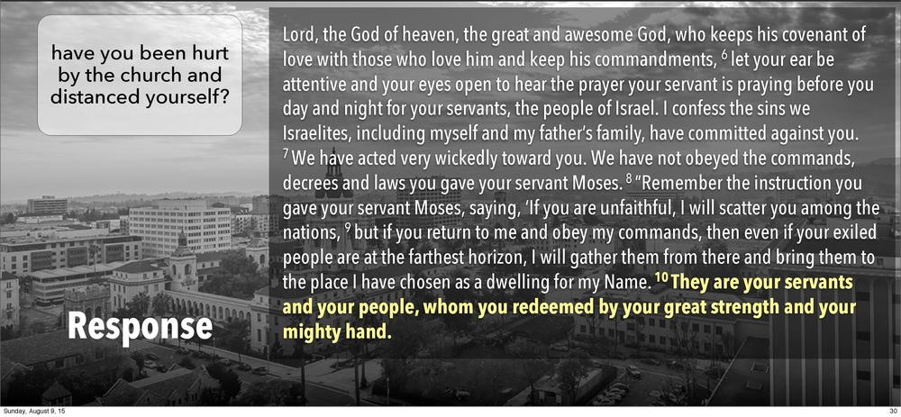 8.9.2015  |  Nehemiah  |  Soul of a Builder-page-017.jpg
