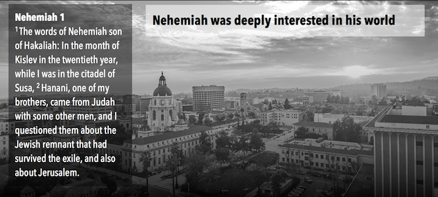 8.16.2015 Nehemiah 2 |  The Formation of A Builder.002.jpg