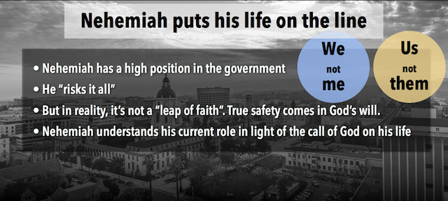 8.16.2015 Nehemiah 2 |  The Formation of A Builder.013.jpg